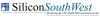 SiliconSouthWest logo
