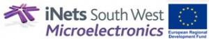 SW Microelectronics iNet
