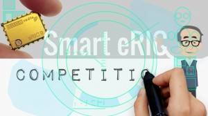LPRS Smart eRIC Competition 4